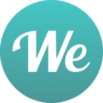 Wepage – Share photos & videos