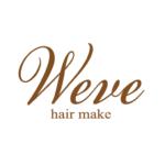 美容室・ヘアサロン  Weve(ウィーブ)の公式アプリ