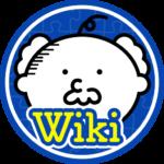 Wiki遊び-6手でたどり着く頭脳派ゲーム
