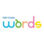 Words (ワーズ インターナショナル) 公式アプリ