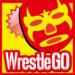 プロレス観戦記録&プロレスラー収集アプリ-WrestleGO
