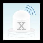 X Band MP Radar β版