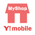 Y!mobile かんたん来店予約