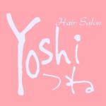 美容室・ヘアサロン Yoshiつね (よしつね)公式アプリ