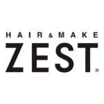 美容室・ヘアサロン ZEST(ゼスト)公式アプリ