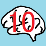 able to make 10? ~Make four numerals 10!~