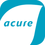 acure pass
