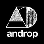 androp app