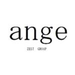 美容室・ヘアサロン ange(アンジェ) 公式アプリ