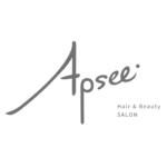 美容室・ヘアサロン apsee (アプシー)の公式アプリ
