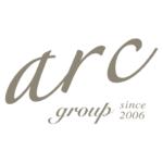 美容室・ヘアサロン arc ( アルク )公式アプリ