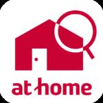 アットホーム(at home)-マンション・アパートなどの賃貸・不動産・お部屋探しアプリ