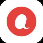 atomo(アトモ)-チャットで出会いが見つかるマッチングアプリ