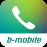 b-mobile DENWA