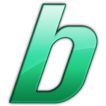 bCharge