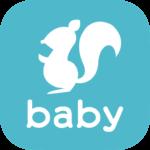 カラダのキモチ baby:妊娠・出産・赤ちゃんのお世話まで