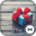 beautiful Theme-Gift for You –