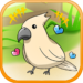birdwatch ~healing-game~