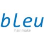 美容室・ヘアサロン bleu (ブルー) 公式アプリ
