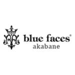 bluefaces akabane