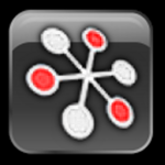 bookmarker オンラインブックマーク