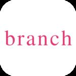 branch hair – ブランチヘアー –