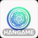 麻雀 天極牌 by Hangame | お手軽オンライン対戦 麻雀入門 【無料麻雀アプリ】