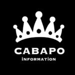 キャバクラ検索 キャバポ/cabapo/きゃばぽ