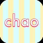 chao(チャオ)Instagramファッションアプリ