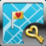cho-loveho map