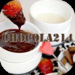 chocola214