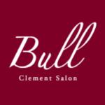 clement salon Bull(クレメントサロンブル)