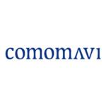 美容室・ヘアサロン comomavi(コモマヴィ)公式アプリ
