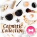 cool Wallpaper Cosmetic Collection Theme