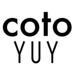 美容室・ヘアサロン coto YUY(コト ユイ)公式アプリ