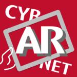 cybARnet (CYBER AR, サイバー AR)