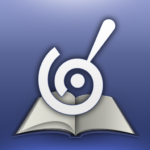 do!bookⅡ for Android