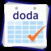 doda転職カレンダー|初めての転職でも安心