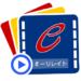 デジタルサイネージe-リレイト(e-Relate)