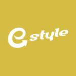 美容室・ヘアサロン e-style(イースタイル)公式アプリ