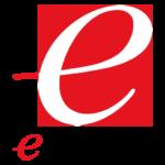 eB-SmartCamera