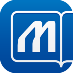 メジカルビュー社 eBook Library