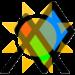 eMax-SP CIRCLE コントローラ