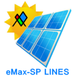 eMax-SP LINES コントローラ