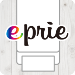 eprie