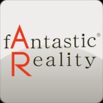 fAntastic Reality
