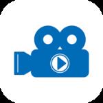 fkAR -かざして見つける体験動画アプリ-