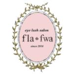 美容サロン fla*fwa(フラフワ)公式アプリ