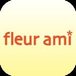 fleur ami  フルールアミー