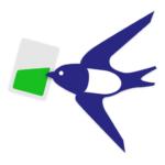 交通費精算freee(フリー) ICカードリーダー/経費精算